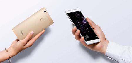 SmartphonesHonor_Chollometro_modelos_telefonos_honor_ofertas_honor