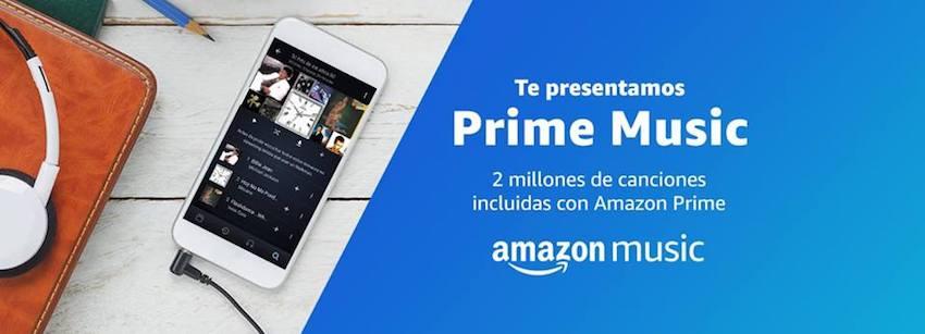 Amazon_Prime music