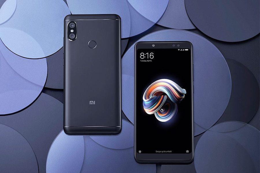 GearBest_smartphones tecnología
