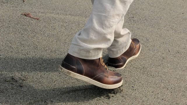 Zapatos_Chollometro_zapatos_ciudad