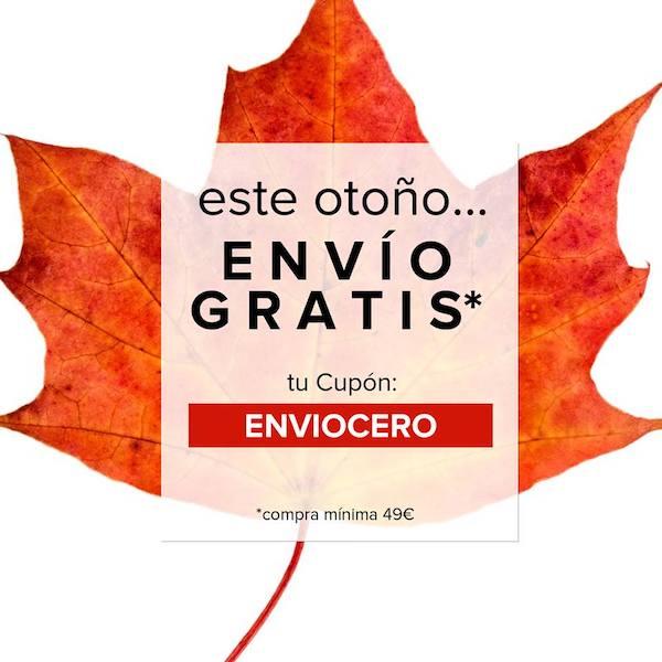 MeQuedoUno_envios_gratis