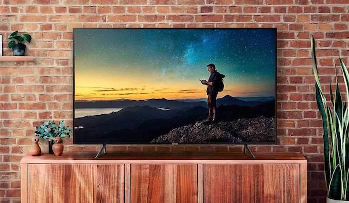 TVSamsung_Chollometro_ofertas_televisores_samsung_4k