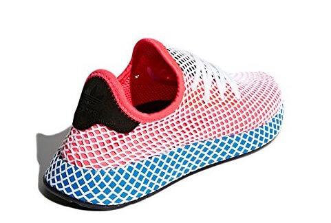 Adidas_Chollometro_zapatillas_adidas