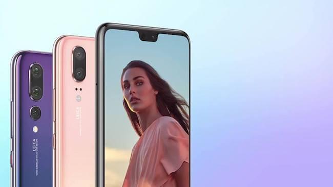 Huawei_Chollometro_ofertas_smartphones_huawei