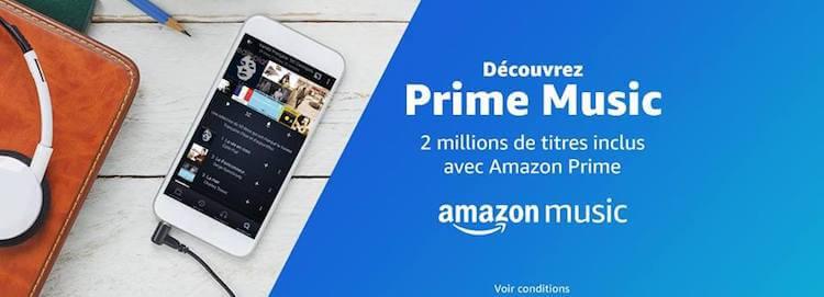 AmazonFR_Chollometro_amazon_francia_amazon_prime_music