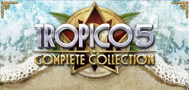 Indiegala_juego_tropico
