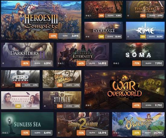 GOG.COM_Chollometro_ofertas_juegos_ordenador_gog.com