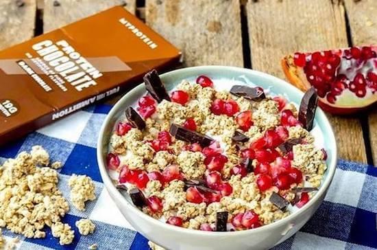 Myprotein_Chollometro_ofertas_complementos_alimenticios_saludables