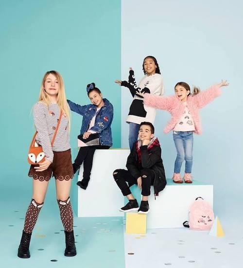 Carrefour_moda infantil