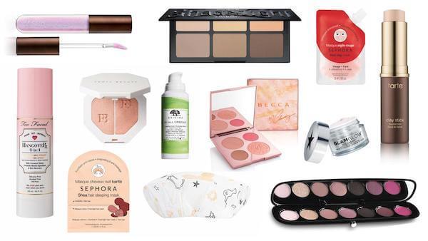 Sephora_Chollometro_productos_sephora_mas_vendidos