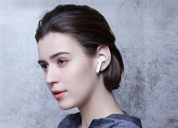 XiaomiAirdots_Chollometro_auriculares_airdots