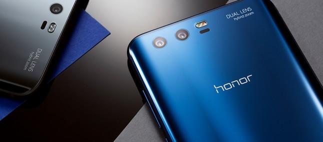 SmartphonesHonor_Chollometro_camara_especificaciones_telefonos_honor