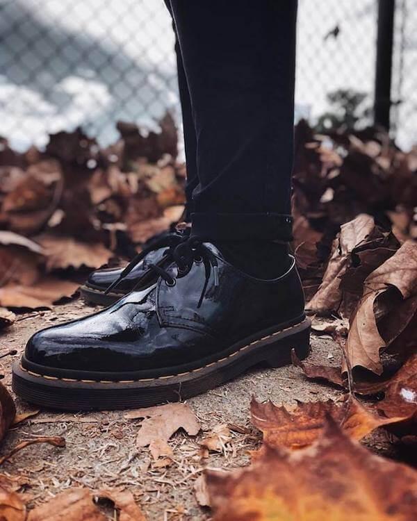 Zapatos_Chollometro_Dr_Martens_zapatos_clasicos