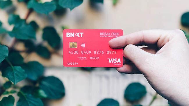 Bnext_Chollometro_visa_bnext_gratis