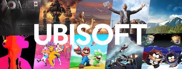 Chollos y ofertas de Ubisoft ⇒ septiembre 2019   Chollometro ⭐