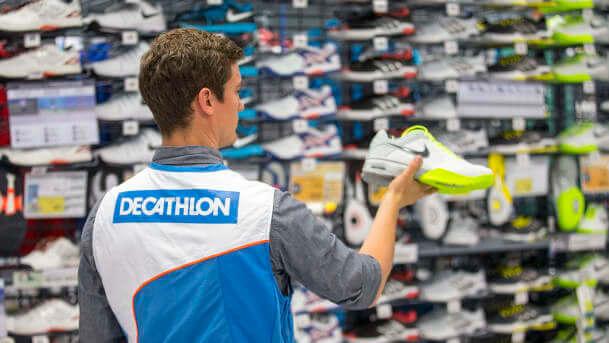 Decathlon_Chollometro_zapatillas_decathlon