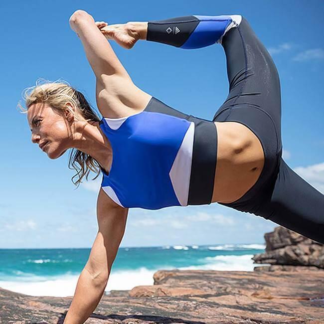 Adidas_Chollometro_moda_fitness_yoga_Adidas_mujer