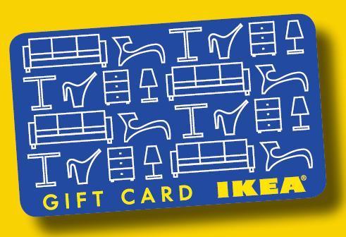 Ikea_Chollometro_tarjeta_regalo_ikea