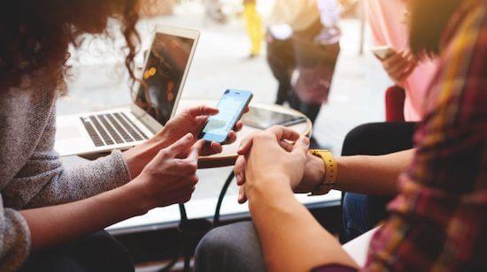 SmartphonesYmoviles_Chollometro_especificaciones_smartphopnes_moviles