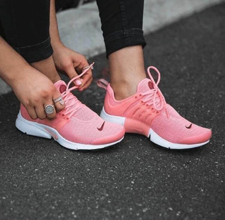 b4c1589e8 Ofertas y chollos de Zapatos Nike - mayo 2019 » Chollometro