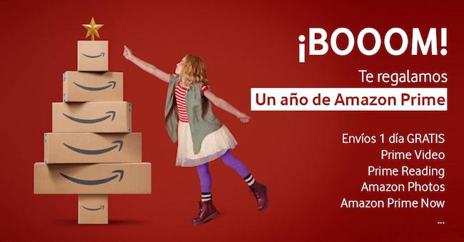 Vodafone_Chollometro_promocion_vodafone_amazon_prime