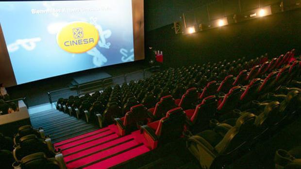 Cine_Chollometro_ofertas_cines_cinesa