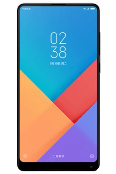XiaomiMiMix2S_Chollometro_smartphones_Xiaomi_mi_mix_2s