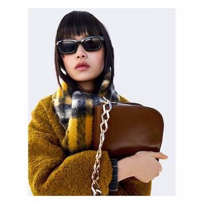 Zara_Chollometro_moda_accesorios_mujer_zara