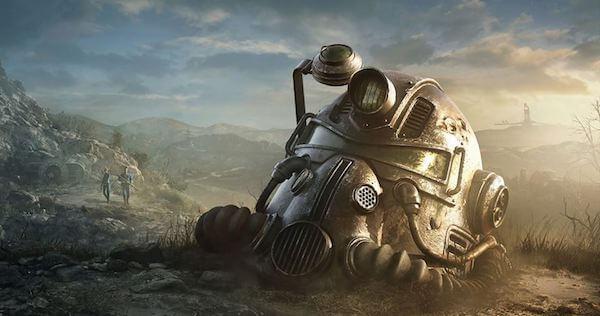 Fallout76_Chollometro_ofertas_juego_fallout76