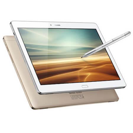 Huawei_Chollometro_ofertas_tablets_huawei_mediapad
