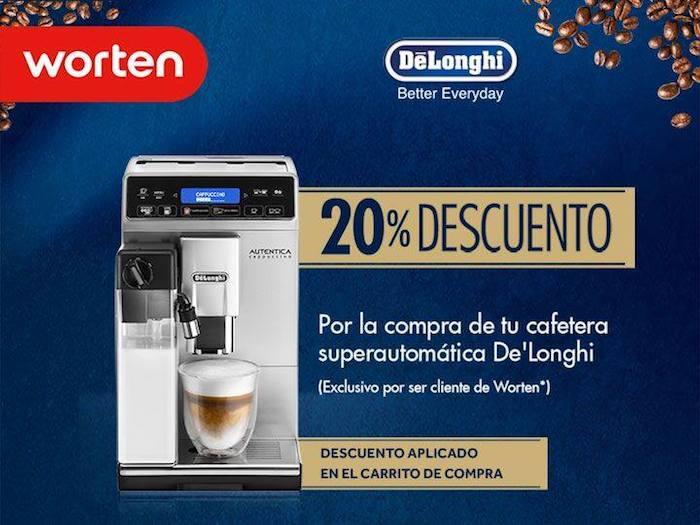 Worten_descuentos_online