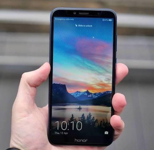 Tomtop_telefono Huawei
