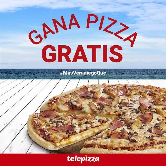 Telepizza_Chollometro_pizzas_Telepizza_gratis_ofertas