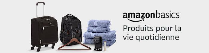 AmazonFR_Chollometro_amazon_francia_amazon_basics