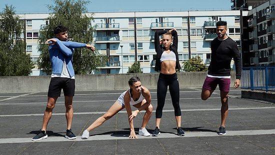 Myprotein_Chollometro_ofertas_productos_alimentacion_deportiva