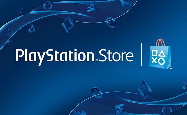 1cf614971 Chollos y ofertas de Playstation Store ⇒ mayo 2019
