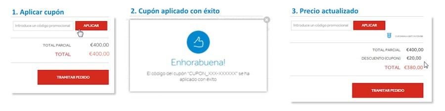 Worten_canjear_cupones_descuento