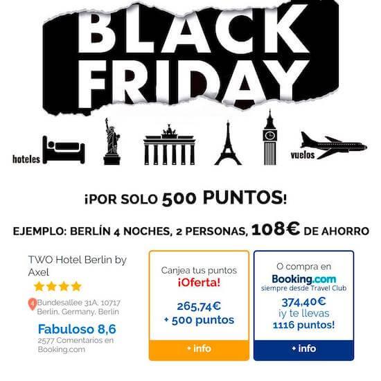 TravelClub_Chollometro_ofertas_black_friday_travelclub