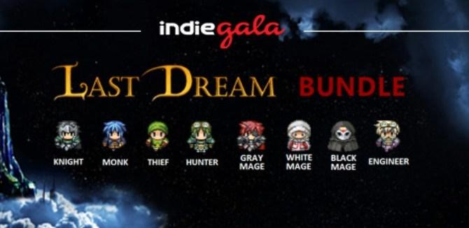 Indiegala_videojuegos_pc