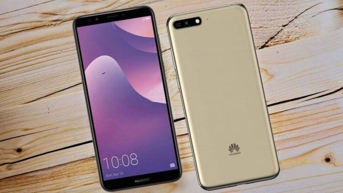 SmartphonesHuawei_Chollometro_descuentos_moviles_huawei