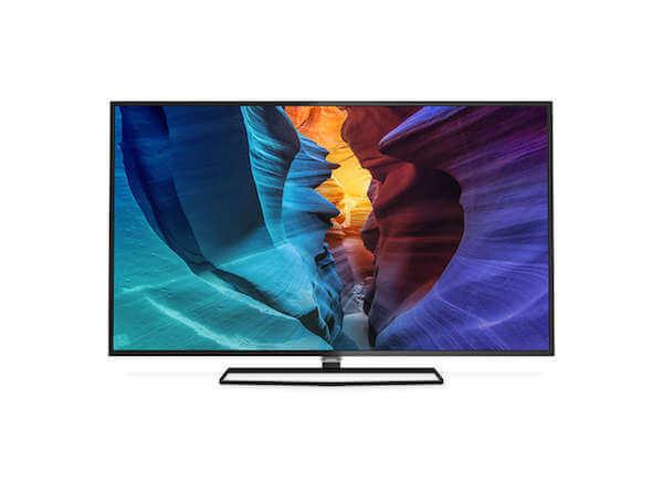 TV4K_Chollometro_ofertas_televisiones_4k_uhd_slim_ledTV