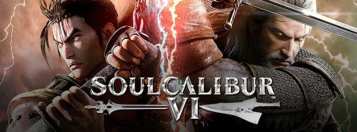 Fanatical_Soulcalibur_juego