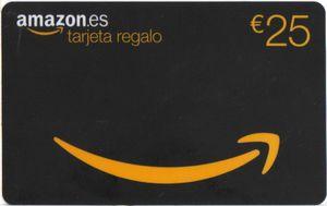 Amazon_tarjetas regalo