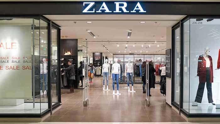 Zara_Chollometro_moda_zara_españa