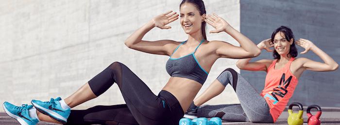 Sprinter_Chollometro_ofertas_ropa_deporte_mujer_sprinter