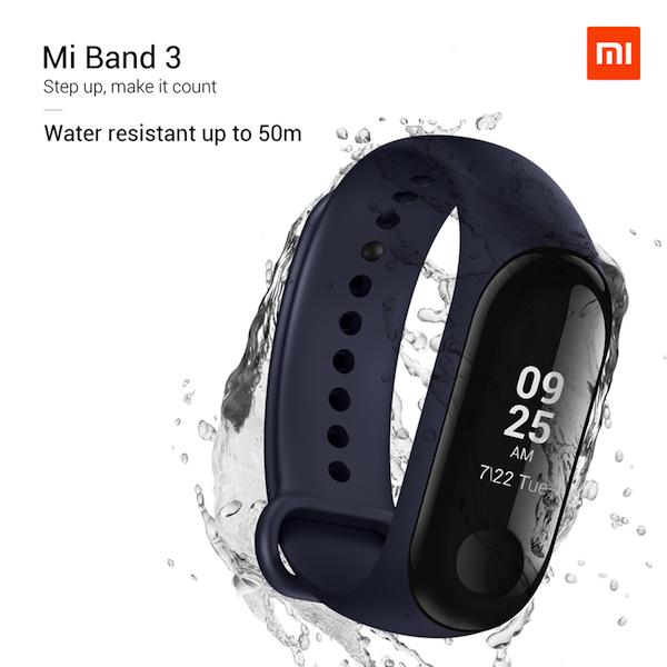 Xiaomi_Chollometro_smartwatch_pulsera_inteligente_Xiaomi