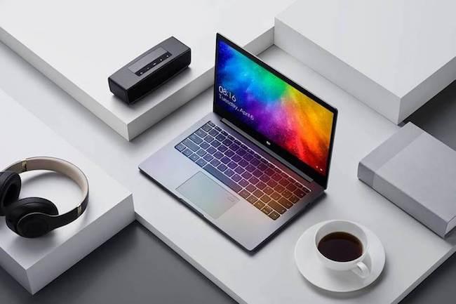 Xiaomi_Chollometro_portatiles_moviles_tencologia_xiaomi