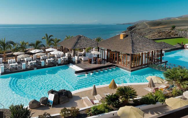 Expedia_Chollometro_hoteles_expedia_vacaciones