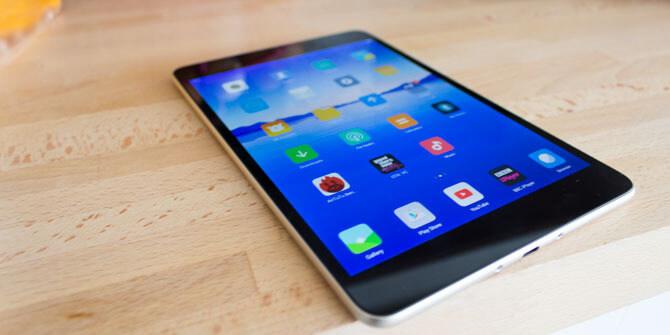 Tablets Xiaomi_Chollometro_tablets_Xiaomi_ofertas