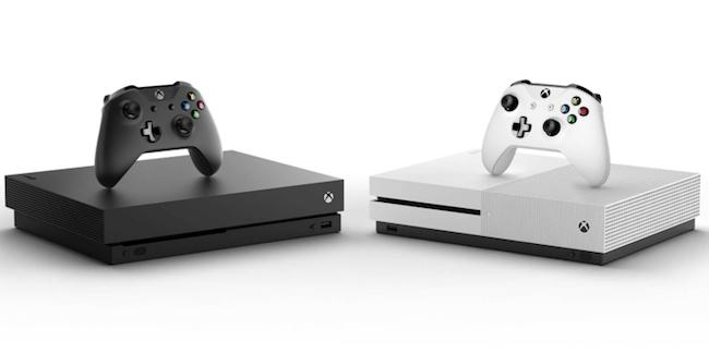 XboxOne_Chollometro_ofertas_consola_xbox_one